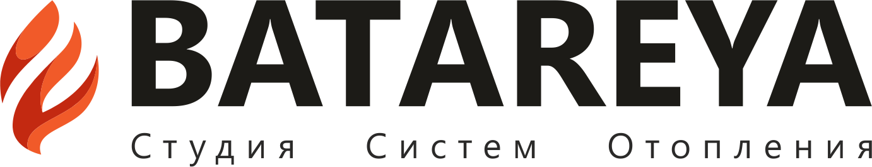 «Batareya»